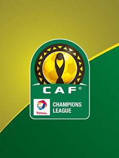 CAF Champions